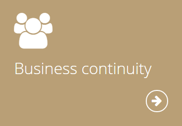 a2a-business-continuity