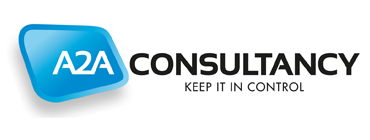 A2A Consultancy